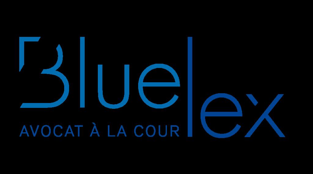BLUELEX-LOGO RVB-05